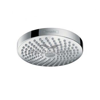 Верхний душ Hansgrohe Croma Select S EcoSmart 26523000