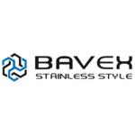 Производитель Bavex