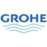 Производитель Grohe
