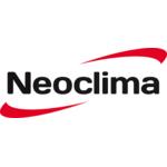 Производитель Neoclima