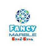 Производитель Fancy Marble