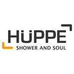 Производитель HUPPE