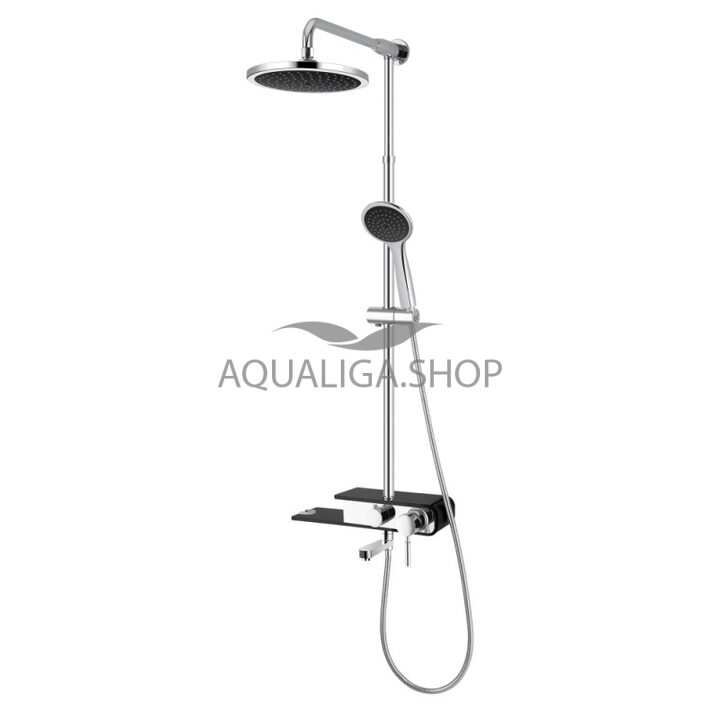 Душевая система Q-tap BLA 1109