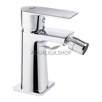 Смеситель для биде Q-tap Estet CRM 001A