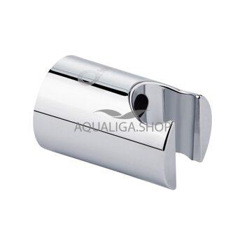 Держатель для ручного душа Qtap A030 CRM QTCRMA030