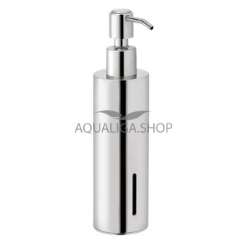 Дозатор для жидкого мыла Qtap Liberty CRM 1152-1 QTLIBCRM11521