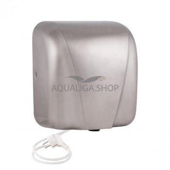 Сушилка для рук Qtap Susici 1800 W S1800MP QTS1800MP