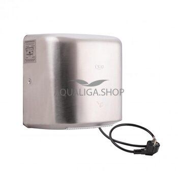 Сушилка для рук Qtap Susici S950MS 950 Вт QTS950MS