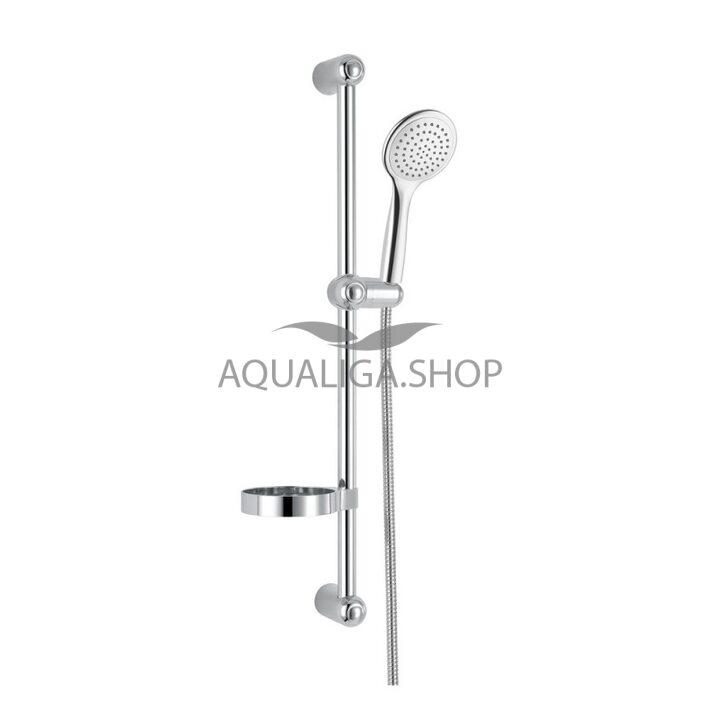Душевой гарнитур Q-tap 005 QT005