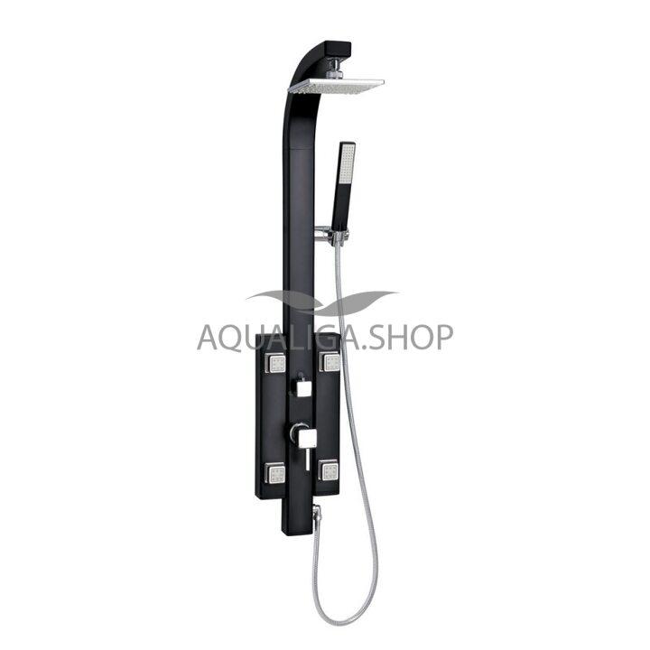 Душевая панель Q-tap BLA 1102