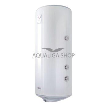 Комбинированный водонагреватель Tesy BiLight 120 литр GCVS1204420B11TSRCP