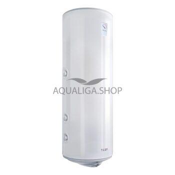 Комбинированный водонагреватель Tesy BiLight 150 литр GCVSL1504420B11TSRCP