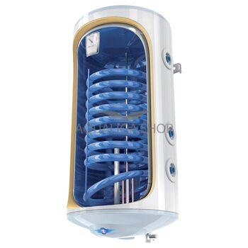 Комбинированный водонагреватель Tesy BiLight 100 литр GCV9SL1004430B11TSRP