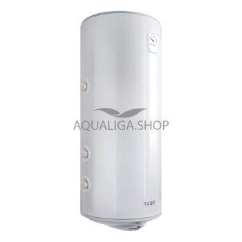 Комбинированный водонагреватель Tesy BiLight 120 литр GCVSL1204420B11TSRCP