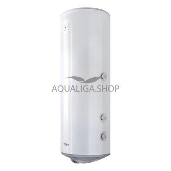 Комбинированный водонагреватель Tesy BiLight 150 литр GCVS1504420B11TSRCP