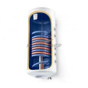 Комбинированный водонагреватель Tesy BiLight 150 литр GCV74SL1504430B11TSRP
