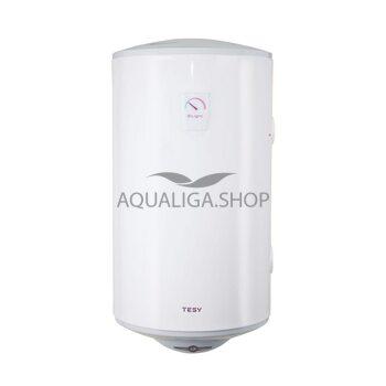 Комбинированный водонагреватель BiLight 80 литр GCVS804420B11TSR