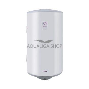 Комбинированный водонагреватель Tesy BiLight 100 литр GCVSL1004420B11TSR