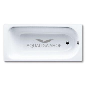 Стальная ванна Kaldewei Saniform Plus 180х80 mod 375-1 112800010001