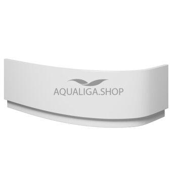 Панель для ванны Riho Lyra 170 правая P055N0500000000