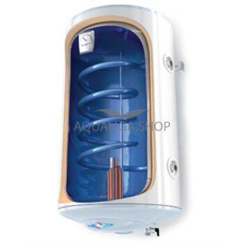 Комбинированный водонагреватель Tesy BiLight 100 литр GCVS1004420B11TSR