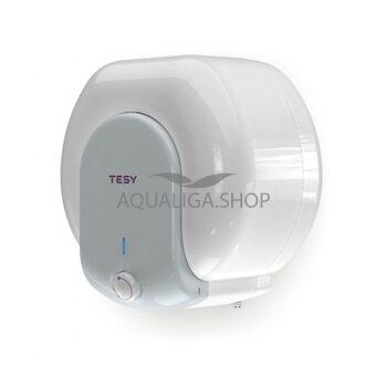 Водонагреватель Tesy Compact 15 литр GCА1515L52RC