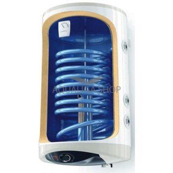 Комбинированный водонагреватель Tesy ModЕco Ceramic 120 литр GCV9S1204724DC21TS2RCP