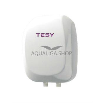 Водонагреватель Tesy проточный 8 кВт IWH80X02IL